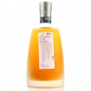 Enmore 1990 Renegade Rum Company 16 Year Old