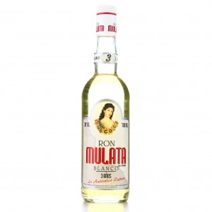 Mulata Blanco 3 Year Old