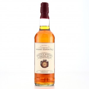 Caroni 18 Year Old A.D. Rattray